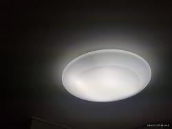 전기절약 실천,  LED 형광등 대체형 조명 교환하기