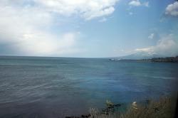 홋카이도(북해도) 여행 이야기 (27) 3일차 - 하코다테(函館)를 향하여!