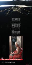 """[오풍균의 현지르포] 태국 백년시장<2> 딸랏 """"반마이"""""""