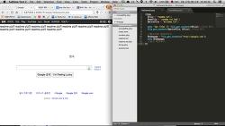 생활코딩과 함께 PHP 개발 공부 이야기 (4)