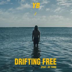 YB - Drifting Free (Feat. 황소윤)