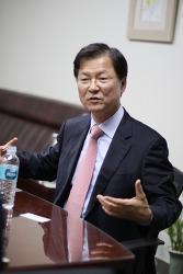 양승태 대법원 재판거래 의혹에 대해