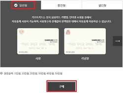 신용카드 자동차세 연납 팁 / 페이코 활용 현금영수증