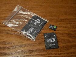 SD 메모리 어댑터