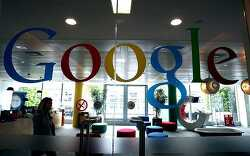 세계에서 사람들이 가장 일하고 싶어하는 기업 TOP 10