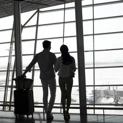 [알차게 즐기기 좋은 여행을 준비한다면] 설 연휴 추천 해외 여행지