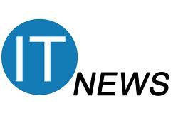 2018년 2월 티스토리 초대장 이벤트