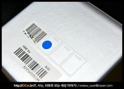 2채널블랙박스추천 파인뷰 X30, H.265 코덱의 저장 용량은?