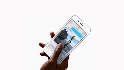 """페데리기: """"iOS 11 앱 스위처의 3D 터치 제스처 제거는 일시적, 이후에 추가될 것"""""""