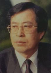 [장흥문인]시인 이한성(1950~)