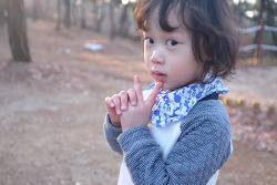 [곽소연] 삼성현역사문화공원에서