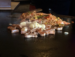 행주산성 맛집들 어탕국수, 잔치국수, 굴국밥집 등