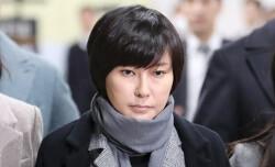장시호 징역 2년6개월을 선고 김종의 죄가 더 큰데? 게다가 법정 구속 이해 안가네....
