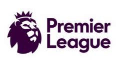 17/18 EPL 뉴캐슬 vs 첼시 분석, 예상 라인업