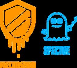 Intel CPU 취약점(Meltdown & Spectre) 공개와 보안 패치 설치 방법 (2018.1.6)