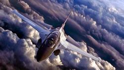 두테르테가 선택한 한국산 전투기 FA-50