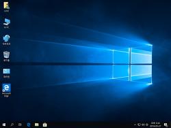 Windows 10 Performance Editions 2018 RS4 Hızlı Türkçe Mayıs 한글화