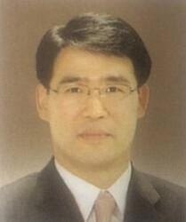 신광렬 형사수석판사 김관진 임관빈 논란 이해관계가 많은 판사는 배제하라