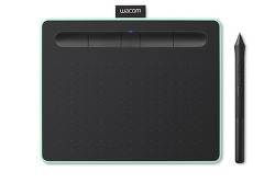 MUJINism Tip] Wacom tablet 윈도우 10에 설치