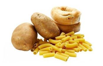 탄수화물 배제한 다이어트 위험할 수 있는 이유