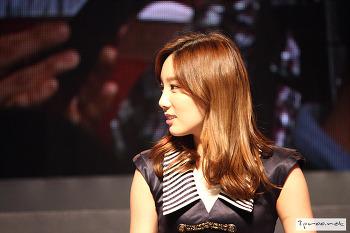 소녀시대 태연 직찍 사진 - 룩 소녀시대 콘서트 태연 위주 사진들 SNSD Taeyeon
