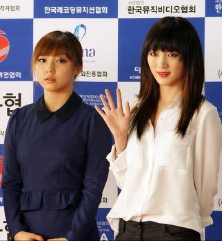 miss A - 2012.09.12
