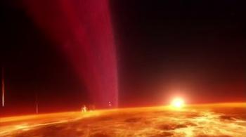 지구탄생 45억년의 비밀
