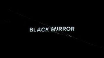 Black Mirror 감상후기