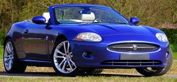 자동차 보험 갱신 - 직접 인터넷으로 자동차 보험료 계산 해 보고 이번에는 다른 자동차 보험 회사 알아 볼까?