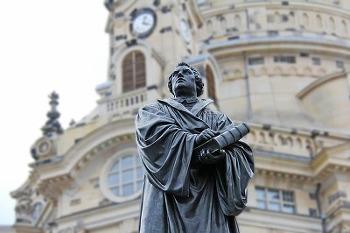 루터의 95개조 논제