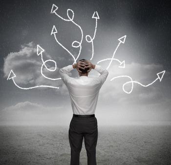디지털 트랜스포메이션에 투자하는 기업을 위한 어드바이스