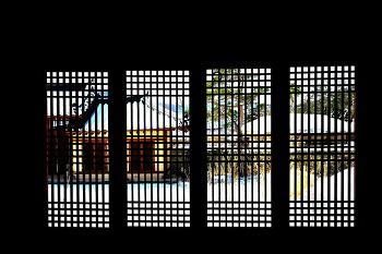 한사회 성남 입선 3ㅡ25 <창밖의겨을풍경>