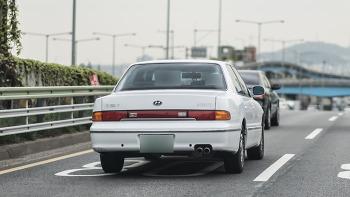 다이너스티 V6 3000 SV