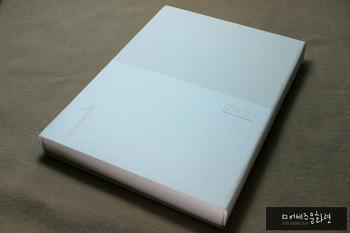 책의 감성을 업그레이드한 크레마원 CREMA1 스펙 및 외형 디자인