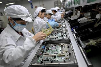 [No.34] 노동자 생산성 향상을 위해 실내 온도를 높였더니...