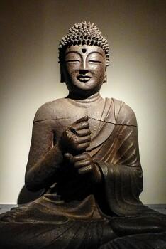 자비로운 날, 부처님 오신 날