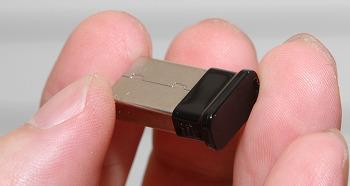 블루투스 동글 Coms Bluetooth 4.0 USB Adapter 음악듣기
