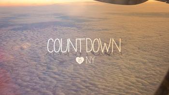 20121231 - countdown