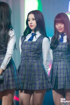 [PHOTO] 160224 서경대 OT - 여자친구 by Girls Grapher