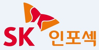 SK인포섹, JB금융그룹 통합보안관제센터 구축… 하이브리드 관제로 위협 대응 강화