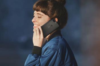 중국 스마트폰의 현재 수준! 원플러스 5T 스펙과 가격!