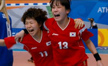10년 전 그땐 그랬지! 2008년 인기 한국 영화