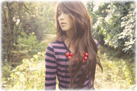 음악감상 ^^* - 34# 아이유(IU)양의 최신곡 혼자 있는 방 - 가사, 듣기