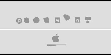 2011 03 30 - apple