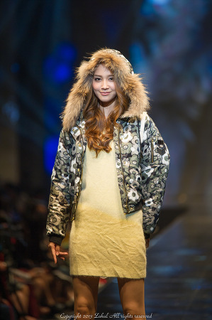 2013 FACo in Busan #2 (부산패션위크)