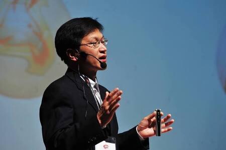 [3rd TEDx대덕밸리 영상]이인호-축구와 물리학