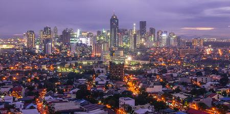 필리핀 콜센타에서 일하면서 경험한 필리핀 문화