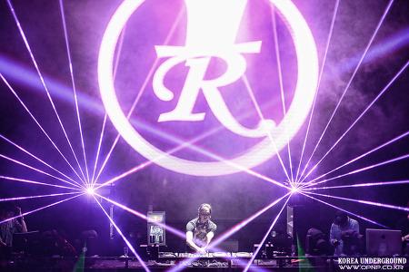 2014. 6. 6. Fri. DJ RUPPY x MADICINE @ Club GRID