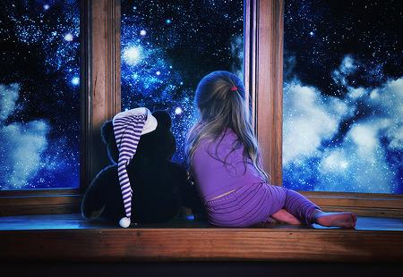 스티븐 호킹, 칼 세이건, 킵 손: 그들이 지구에 만든 '우주'라는 창