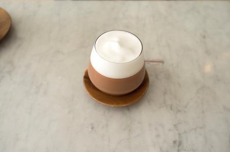 181003 _ 망원동 '카카오다다 cacaodada'
